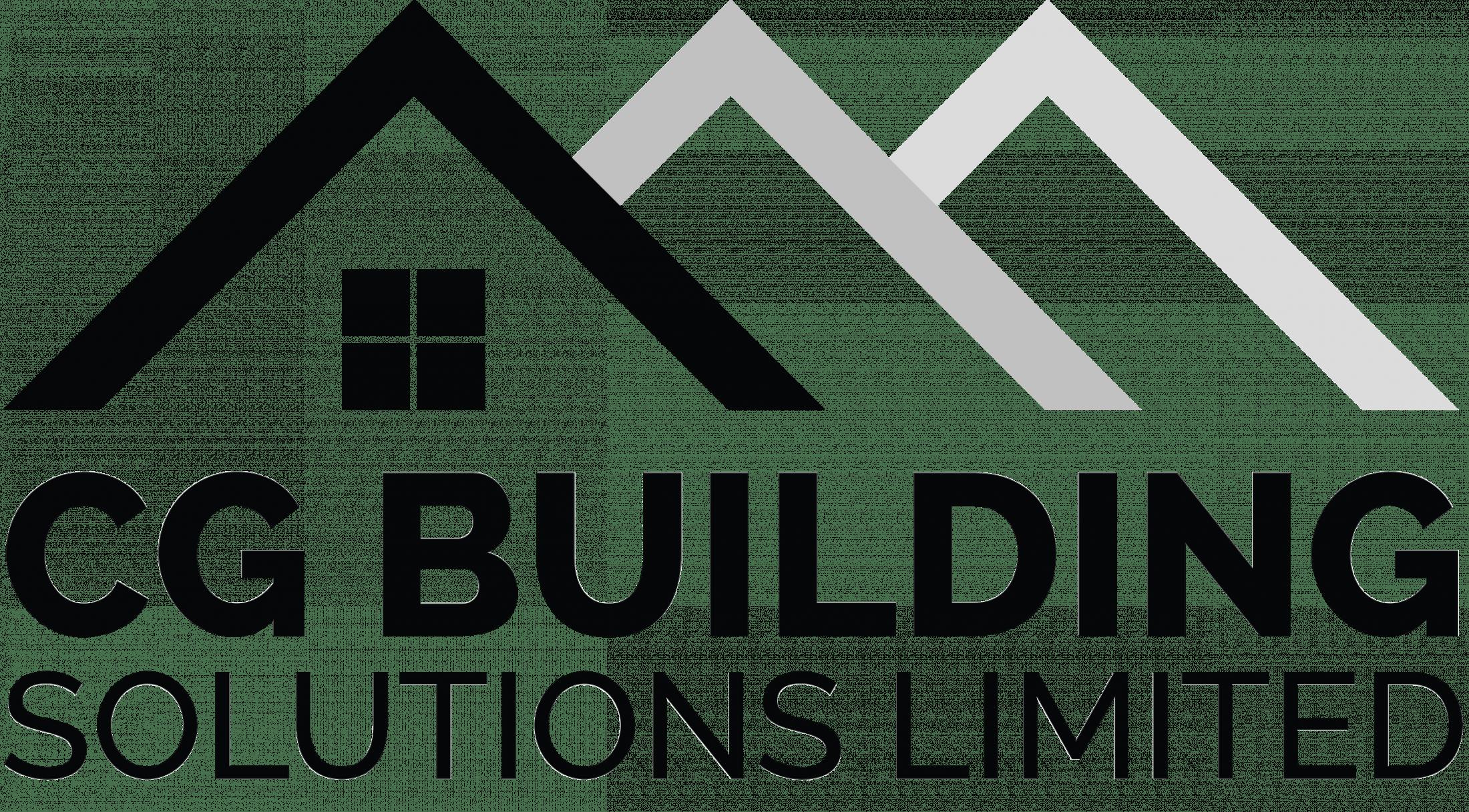 CG BUILDING